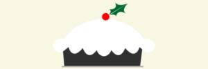 Desserter till julbordet